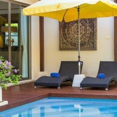 Отель Villa Dinadi 2 фото 7