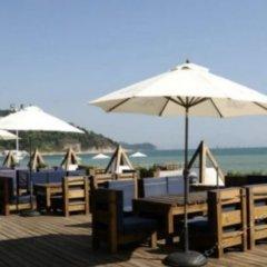 Отель Shenzhen Marina Club Шэньчжэнь питание фото 3