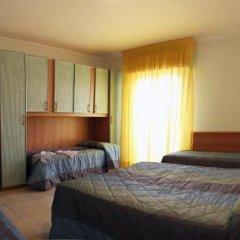 Hotel Ricchi фото 6
