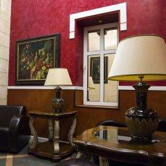 Отель Gloria Palace Hotel Болгария, София - 3 отзыва об отеле, цены и фото номеров - забронировать отель Gloria Palace Hotel онлайн интерьер отеля фото 3