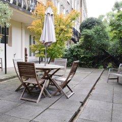 Апартаменты 2 Bedroom Apartment With Garden Near Maida Vale фото 2
