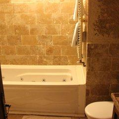 Kismet Cave House Турция, Гёреме - отзывы, цены и фото номеров - забронировать отель Kismet Cave House онлайн сауна