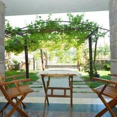 Casa Villa Турция, Эджеабат - отзывы, цены и фото номеров - забронировать отель Casa Villa онлайн фото 8