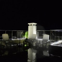 Отель Diamond Kiten Китен помещение для мероприятий