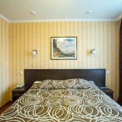 Отель Спутник 3* Стандартный номер фото 30