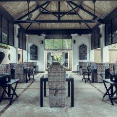 Отель Paradise Road The Villa Bentota фото 3