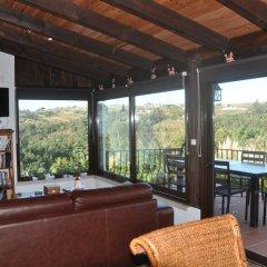 Отель Quinta do Bom Vento фото 8