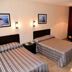 Отель Casa Inn Acapulco Мексика, Акапулько - отзывы, цены и фото номеров - забронировать отель Casa Inn Acapulco онлайн удобства в номере