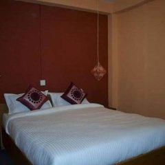 Отель Bodhi Guest House Непал, Катманду - отзывы, цены и фото номеров - забронировать отель Bodhi Guest House онлайн комната для гостей