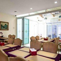 Отель Jayleen Clarke Quay Сингапур