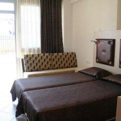 Отель 4-You Family Греция, Метаморфоси - отзывы, цены и фото номеров - забронировать отель 4-You Family онлайн фото 7