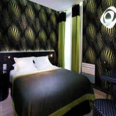 Отель Moderne St Germain спа фото 2