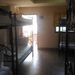 Отель Phratamnak Inn Таиланд, Паттайя - отзывы, цены и фото номеров - забронировать отель Phratamnak Inn онлайн интерьер отеля фото 2