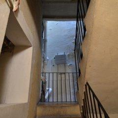 Отель Mynice Turini Ницца балкон