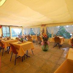 Отель il cardino Италия, Сан-Джиминьяно - отзывы, цены и фото номеров - забронировать отель il cardino онлайн питание