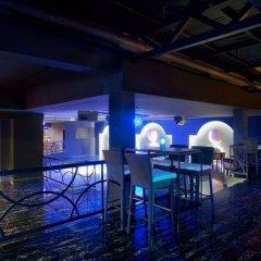 Akka Alinda Турция, Кемер - 3 отзыва об отеле, цены и фото номеров - забронировать отель Akka Alinda онлайн гостиничный бар
