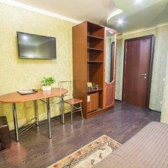 Мини-отель Фортуна фото 2