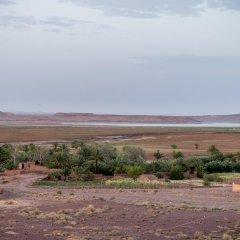 Отель Dar Bladi Марокко, Уарзазат - отзывы, цены и фото номеров - забронировать отель Dar Bladi онлайн парковка