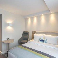 Отель Holiday Inn Express Cologne - City Centre комната для гостей фото 4