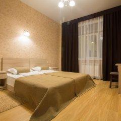 Гостиница Апарт-Отель ML в Сочи 2 отзыва об отеле, цены и фото номеров - забронировать гостиницу Апарт-Отель ML онлайн комната для гостей фото 2