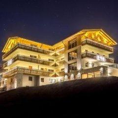 Отель Anigglhof Горнолыжный курорт Ортлер фото 10