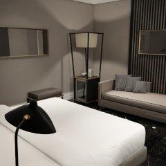 Отель The Tribune Италия, Рим - 1 отзыв об отеле, цены и фото номеров - забронировать отель The Tribune онлайн спа фото 2