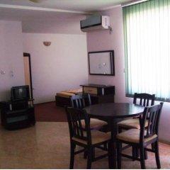 Отель Aqua Hotel Болгария, Равда - отзывы, цены и фото номеров - забронировать отель Aqua Hotel онлайн в номере