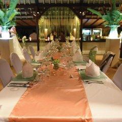 Отель The Pavilions Bali
