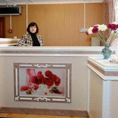 Гостиница Астра интерьер отеля фото 3