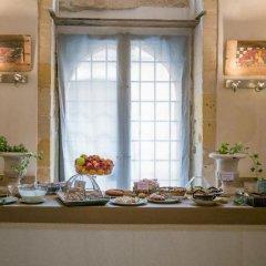 Отель Alla Giudecca Сиракуза помещение для мероприятий