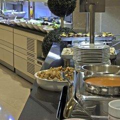 Kent Hotel Istanbul Турция, Стамбул - 3 отзыва об отеле, цены и фото номеров - забронировать отель Kent Hotel Istanbul онлайн питание фото 3