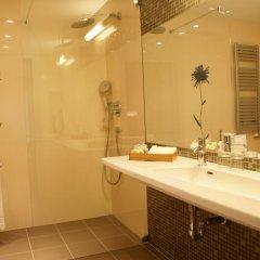 Hotel Avance ванная фото 2