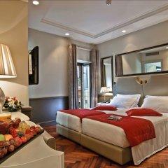 Hotel Lunetta комната для гостей фото 4
