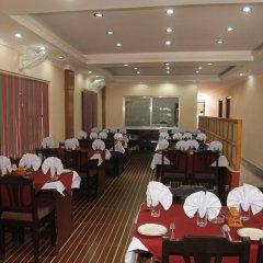 Отель Center Lake Непал, Покхара - отзывы, цены и фото номеров - забронировать отель Center Lake онлайн помещение для мероприятий