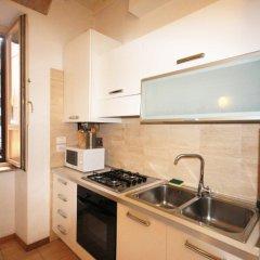 Апартаменты Castel Sant'Angelo Apartment в номере фото 2