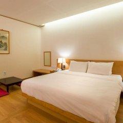 Sunbee Hotel комната для гостей фото 3