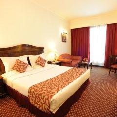 Отель Grand Hotel Kathmandu Непал, Катманду - отзывы, цены и фото номеров - забронировать отель Grand Hotel Kathmandu онлайн