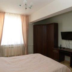 Гостиница Фишер в Калуге отзывы, цены и фото номеров - забронировать гостиницу Фишер онлайн Калуга