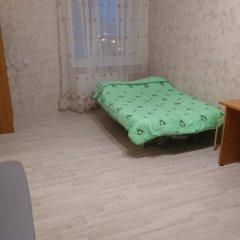 Апартаменты U Metro Primorskaya Apartments Санкт-Петербург фото 2