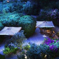 Отель Rastoni Греция, Эгина - отзывы, цены и фото номеров - забронировать отель Rastoni онлайн помещение для мероприятий
