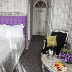 Hotel Beyaz Kosk в номере
