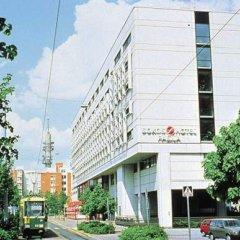 Original Sokos Hotel Pasila фото 18