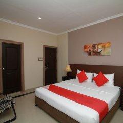 Отель Choy's Waterfront Residence комната для гостей фото 3
