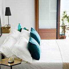 Отель 105 Suites @ Marina Magna комната для гостей фото 4