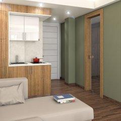 Отель Stefania Apartments Греция, Закинф - отзывы, цены и фото номеров - забронировать отель Stefania Apartments онлайн