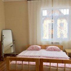 Отель Guest House Va Bene Екатеринбург комната для гостей фото 9