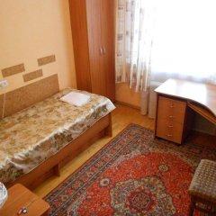 Мини Отель Домовой удобства в номере