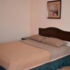 Отель Ace Penzionne Филиппины, Лапу-Лапу - отзывы, цены и фото номеров - забронировать отель Ace Penzionne онлайн комната для гостей фото 3