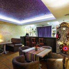 Premier Hotel Shafran фото 13