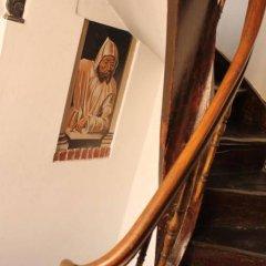 Отель Kathedraal Appartement Бельгия, Антверпен - отзывы, цены и фото номеров - забронировать отель Kathedraal Appartement онлайн интерьер отеля фото 2
